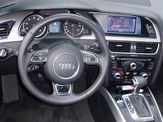 test drive 2013 audi a5 cabriolet nikjmiles com