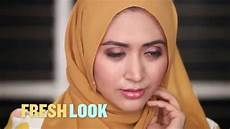 Fresh Look Make Up Tutorial With Farani The
