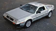 delorean modell schwebend delorean model cars rate delorean information
