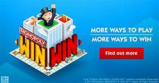 mcdonalds monopoly 2017 mcdonalds monopoly 2017 uk pieces winzily
