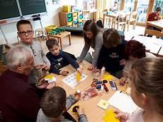 sinus grundschule evangelische grundschule gotha