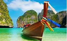 free images sea water ocean summer vacation travel recreation idyllic vehicle