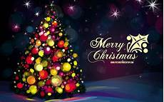 merry christmas hd wallpapers top free merry christmas hd backgrounds wallpaperaccess