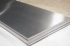 2 pieces of 304 stainless steel sheets 24ga 48 quot 96 quot 4 x8 feet 4 finish brushed finish