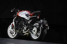 Officially Official Mv Agusta Brutale Dragster 800 Rr