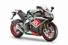 moto sport 2016 aprilia s new rsv4 rf le will come with winglets top speed