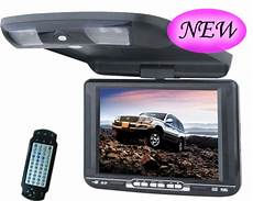 auto dvd player overhead dvd player wholesale overhead dvd player china