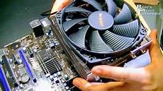 lüfter mit wasserkühlung how to replace loud computer fan install replace loud