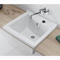 bac à laver garage bac 224 laver blink dimensions 64 x 61 cm profondeur