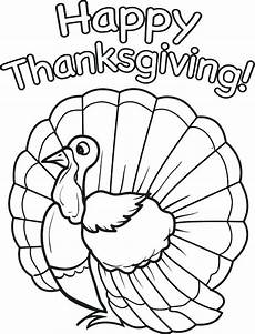Free Thanksgiving Coloring Pages For Elementary Students Coloring Pages For Elementary Students At Getcolorings