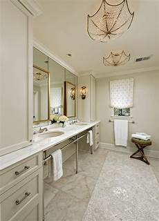 master baths bathrooms photos gallery bowa design