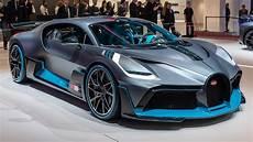 Bugatti Veyron Bugatti Divo Wikipedia