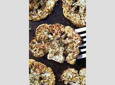 baked mushrooms recipe easy