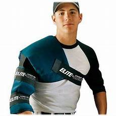 compare price to pitcher sleeve tragerlaw biz