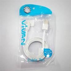 Vivan Cable Cm100 vivan accessories original solution