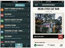 application road trip few essential iphone applications for road trips