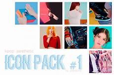 Wallpaper Kpop Kumpulan Gambar Kpop Kpop