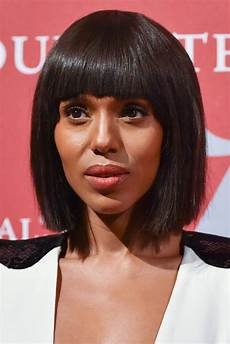 cutest short haircuts of 2018 instyle com