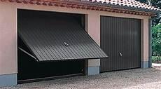 porte de garage sectionnelle 4m prix porte garage basculante devis porte garage basculante