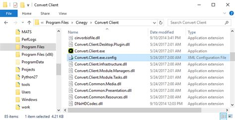 files 4 client advanced directory index rip