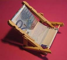 Liegestuhl Aus Geld - pin monika gretzinger auf bastelideen geldgeschenke