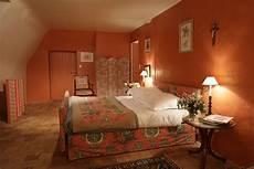 chambre d hote laval chambre d h 244 te de charme en mayenne pr 232 s de laval
