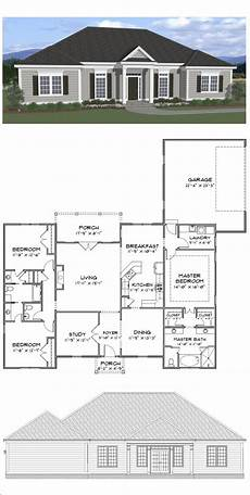 2800 sq ft house plans 17 best house plans 2000 2800 sq ft images on pinterest