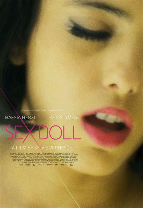 Sex Vedeo
