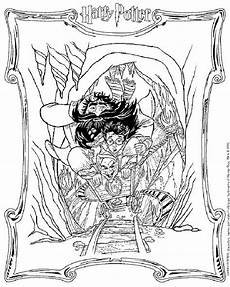 harry potter coloring pages 010 harry potter coloring