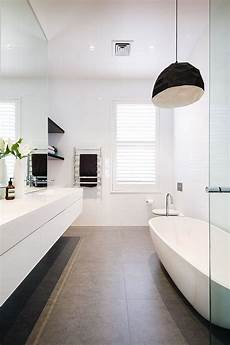 Aesthetic Small Bathroom Ideas by How To Get The Minimalist Modern Aesthetic In Your