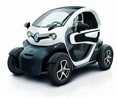 Elektro Autos Kauf Verkauf Und Vermietung Autos Und