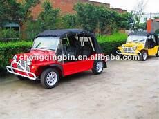 Mini Moke 224 Vendre Voiture Neuve Id De Produit 555178524