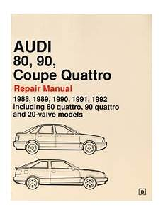 hayes auto repair manual 1988 audi 80 90 head up display audi repair manual audi 80 90 coupe quattro 1988 1992 bentley publishers repair manuals