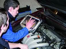 formation mecanicien auto garage solidaire garage pas cher saumur et