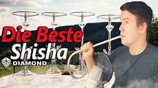 Die Beste Shisha Der Welt