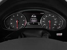 buy car manuals 2004 audi a8 instrument cluster image 2017 audi a8 l 3 0 tfsi instrument cluster size 1024 x 768 type gif posted on