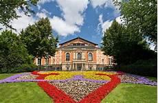 wetter in bayreuth das sind die top 10 sehensw 252 rdigkeiten in bayreuth
