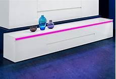 lowboard 240 cm tecnos lowboard breite 240 cm 2 t 252 ren kaufen otto