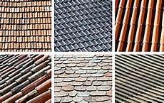 Die Dacheindeckung Materialien Kosten Und F 246 Rderung