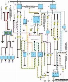 bmw 3 e30 wiring diagrams car electrical wiring diagram