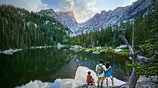 15 best hiking vacations in america and great outdoor activities tripadvisor vacation rentals