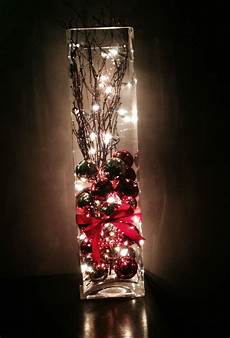 Decor Made With Left Lights And