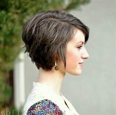 dégradé femme court 29647 coupe de cheveux tr 232 s courte pour femme metro map