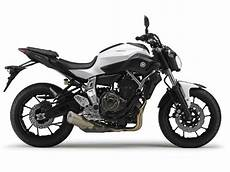 mt 07 tuning aftermarket performance parts accessories yamaha mt 07