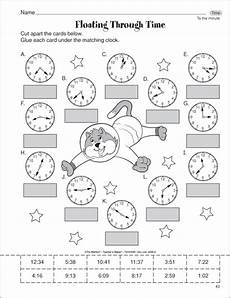 practice time worksheets 3rd grade 3455 although clocks are mostly digital in this day and age it is still important to be able to rea