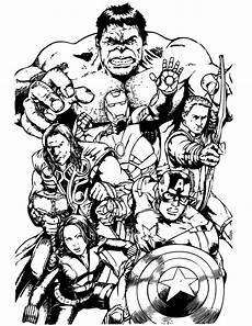 10 best heroes images on coloring books