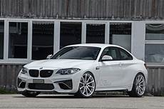 d 228 hler drops bmw m4 s s55 into m2 coupe tunes it to 532hp