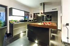 küche schwarz matt next125 nx902 glas schwarz matt