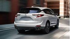 explore each 2019 acura rdx package level acura of ocean