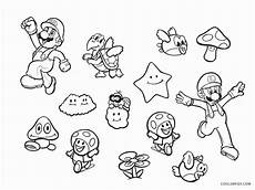 mario sports coloring pages 17784 24 mario brothers coloring page in 2020 mario coloring pages mario coloring pages